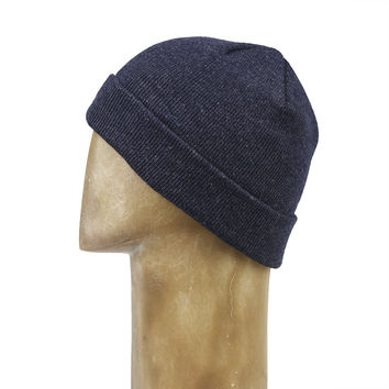The Harbor Fine Knit Beanie