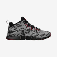 NIKE FREE TRAINER 7.0 (WARREN SAPP)