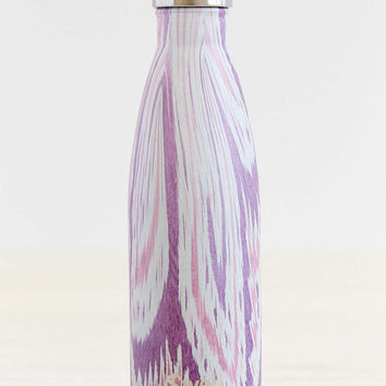 Swell Santorini Sunset Water Bottle - Urban Outfitters