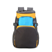 Back To School College On Sale Hot Deal Comfort Stylish Korean Simple Design Casual Backpack [6542308483]