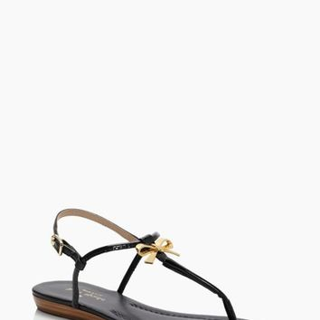 tracie sandals