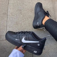 Nike Air Force 1 Low Air force classic low shoe