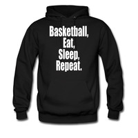 BASKETBALL-EAT-SLEEP-REPEAT_1_hoodie sweatshirt tshirt