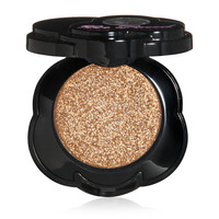 Too Faced Exotic Color Intense Eye Shadow, Copper Peony