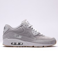 nike air max 90 leather pa white wildflowers