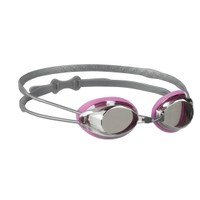 Nike Remora Mirrored Swim Goggles | DICK'S Sporting Goods