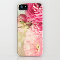 bloom iPhone Case by Sylvia Cook Photography