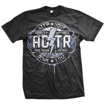 A Day To Remember: Hopes Up High T-Shirt
