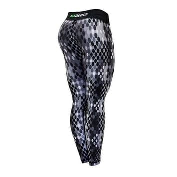 Digital Snakeskin Gen.2 Fitness Leggings