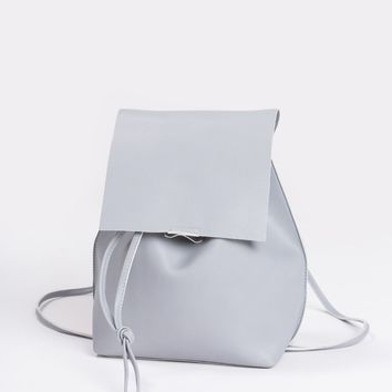 Marla Slouchy Backpack