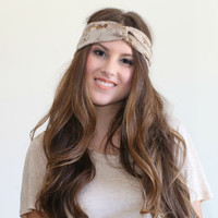 USMC Stretch Turban,  head band, hairwrap