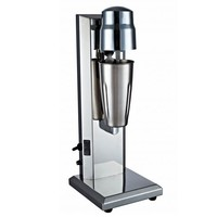 Milk Shaker - Single Head, 300 Watt, CE, TT-MK4A