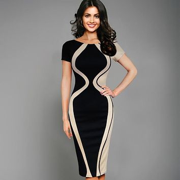 c69c7c267673b Best Optical Illusion Dress Products on Wanelo
