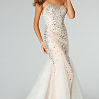 Long Prom Dresses, Long Formal Dresses, Long - p5 (by 32 - popularity)