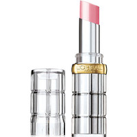 Colour Riche Shine Lipstick | Ulta Beauty