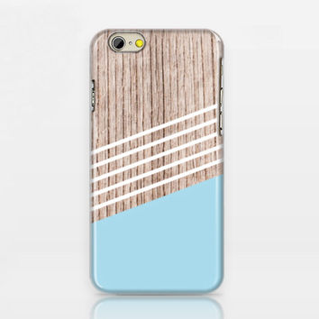iphone 6 plus cover,most fashion iphone 6 case,blue wood grain iphone 4s case,customizable iphone 5c case,5 case,most popular iphone 4 case,blue wood image iphone 5s case,gift Sony xperia Z2 case,sony Z1 case,Z case,Note 2,Note 3 Case,Note 4 case