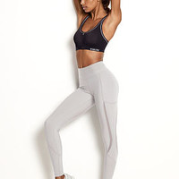 Total Knockout by Victoria Sport Tight - Victoria's Secret
