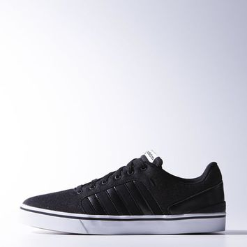 adidas Hawthorn ST Shoes - Black | adidas US