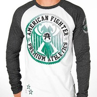 American Fighter Anderson T-Shirt