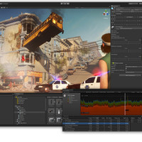 Unity Pro 5.6.1 Crack Incl (Windows-Mac) Download