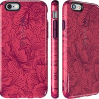 iphone 6 case - Google Search