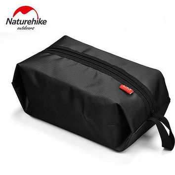 3d96032a0391 NatureHike Travel Tote Laundry Shoe Pouch Wash Storage Cosmetic