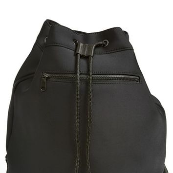 Women's Under Armour Neoprene Backpack