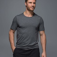 Training Short Sleeve