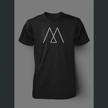 Madilyn Bailey Logo Shirt