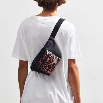 Herschel Supply Co. Sacks 17 Sling Bag | Urban Outfitters