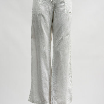 Mossimo Women Pants Size - Medium