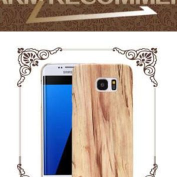 6 6s Fashion Ultra thin Camouflage Case For iPhone 6 6s Plus Cover Funda Coolest Slim Hard PC Durable Army Phone Cases Coque New