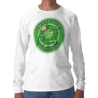 59ers 50th Year Reunion T-shirt from Zazzle.com