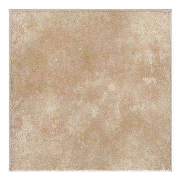 Daltile Catalina Canyon Noce 12 in. x 12 in. Porcelain Floor and Wall Tile (15 sq. ft. / case)-LV021212HD1P6 - The Home Depot