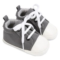 Causal Baby Shoes - Jorden