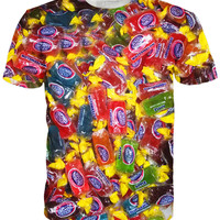 Jolly Ranchers T-Shirt