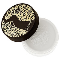 Smooth Operator™ Amazonian Clay Finishing Powder - tarte | Sephora