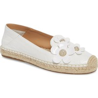 MARC JACOBS Daisy Studded Espadrille (Women) | Nordstrom
