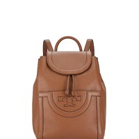 Tory Burch Serif-t Backpack