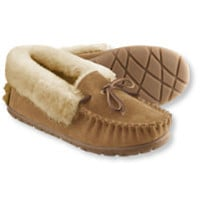 Slippers: Footwear | Free Shipping at L.L.Bean