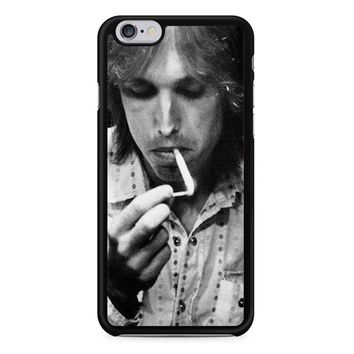 Tom Petty 3 iPhone 6 / 6S Case
