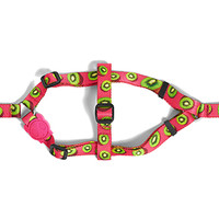 Juice | Step-in Dog Harness