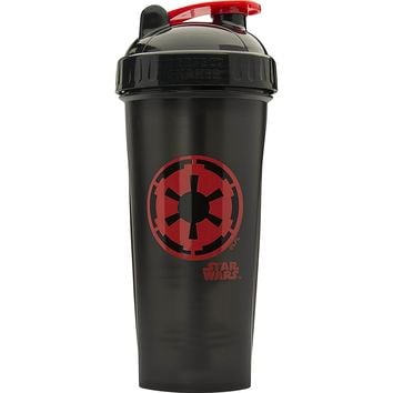 Perfect Shaker Imperial Logo - 28 Oz