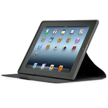 MagFolio for iPad