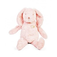 """My First Bunny ~ Pink 14"""""""