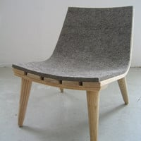 Bookhou chair
