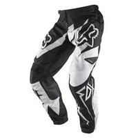 Fox Racing 180 Costa Pants - Dirt Bike Motocross - Motorcycle Superstore