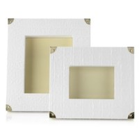 Gia Frame | Photo Frames | Home Accents | Decor | Z Gallerie