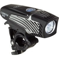 NiteRider Lumina 650 Light | deviazon.com