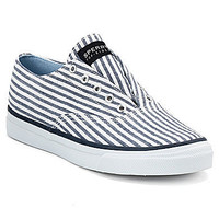 Sperry Top-Sider Cameron Sneakers | Dillards.com